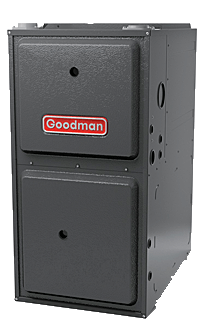 //reliant-comfort-systems.websitepro.hosting/wp-content/uploads/2020/02/manufacturer-goodman-furnace.png
